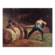 Buy Low Sell High Courtesy: Jean-Francois Millet