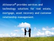 Courtesy: Altisource Asset Management