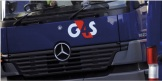 G4S Cash Solutions Courtesy: G4S PLC