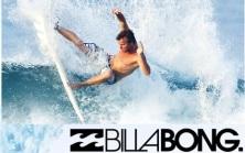 Billabong Surfer