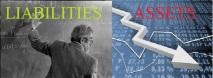 Liabilities & Assets