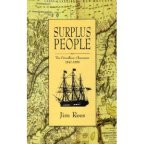 Surplus People Courtesy: County Wicklow Heritage