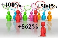 The Very Social Media Group