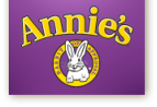 Courtesy: Annie's Incorporated