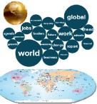 Davos 2014 Courtesy: WEFLive