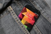 The Verge Moto X Permanently $399 with no contract
