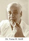 Dr. Verne H. Atrill