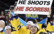 He Shoots! He Scores!