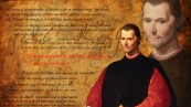 Niccolo Machiavelli 15th Century