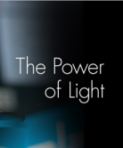 The Power of Light Courtesy: Rofin-Sinar Technologies