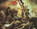 Liberty 1789