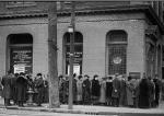 Home Bank, Toronto, 1923