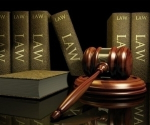 Jurisprudence, Interest & Capital Gains