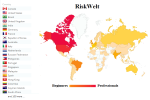 RiskWelt Courtesy: The RiskWerk Company