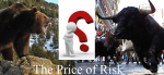 The Price of Risk