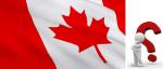 Canada - a
