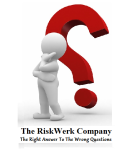The RiskWerk Company