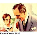 DIP e Estado Novo - BRESCOLA