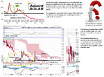 TGX ASTI Ascent Solar Technologies Incorporated