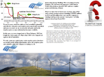 TGX REH.L Renewable Energy Holdings PLC