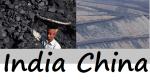Figure 1 India Coal Miner