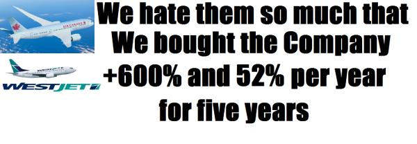 we-hate-them