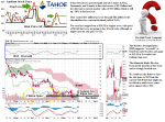 tgx2017-tho-tahoe-resources-incorporated