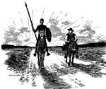 the-four-horsemen-fairy-tale