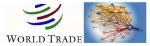 world-trade-3