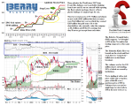 tgx-bery-berry-plastics-group-incorporated