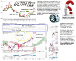 tgx-utek-ultratech-incorporated
