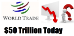 World Trade 3