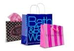 Lbrands Shopping
