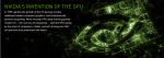 The GPU