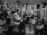 The A-Train Duke Ellington