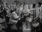 The A-Train Duke Ellington